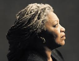toni-morrison-if-you-surrender-to-the-wind-you-can-ride-it