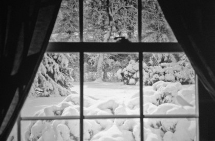 SNOW 2 (3)
