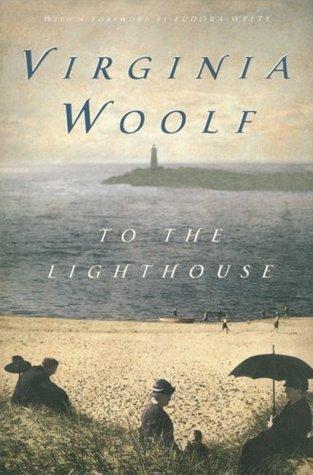 woolff