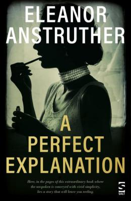 book perfect