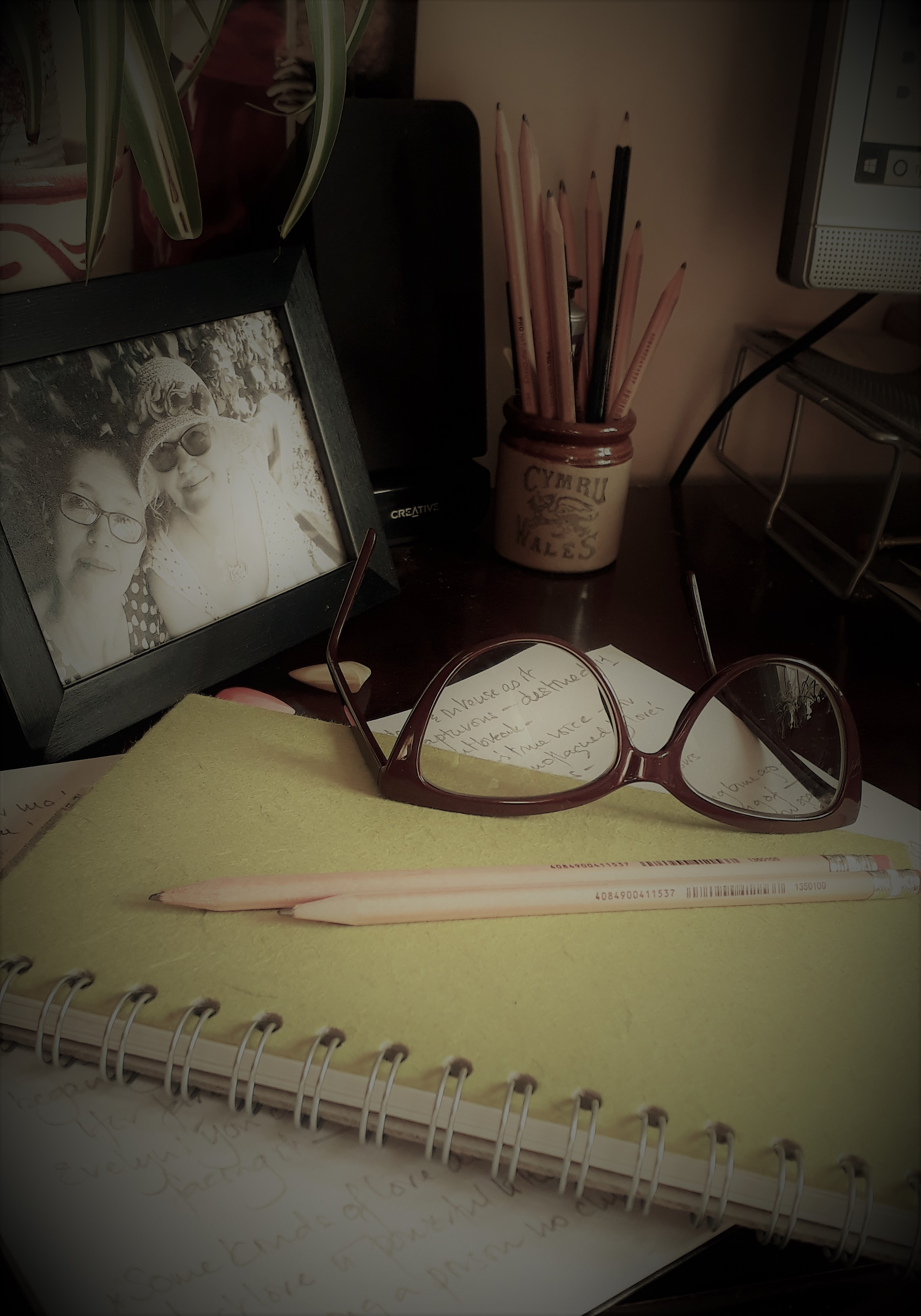 notebook 1 (2)
